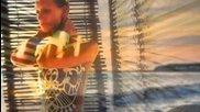Latin Bossa- The Girl from Impanema- Момичето от Ипанема