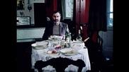 Събеседник по желание (1984)