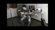 Disoccupato - Febo (feat Dj Looper)