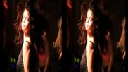 selena gomez singil _+_ come and get it ! - dance routine video by Youtube