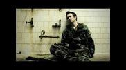 Official S.t.a.l.k.e.r. Short Film