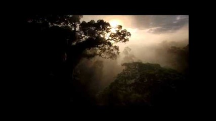 Tiеsto - Ten Seconds Before Sunrise