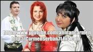 Carmen Serban Si Calin Crisan-te Sun Din America