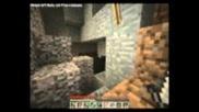 Minecraft - Епизод 5 (част 1)