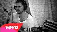 Juanes - Mil Pedazos от албум Loco De Amor