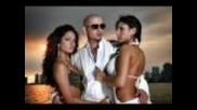 Vein ft Pitbull - Shes My Lover *official* +linkz