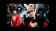 "In San Francisco"" Official Music Video Napalm & Erruption Feat. Goldtoes Latin Anthem"