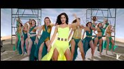 Dhoom Machale Dhoom Title Full Song Dhoom 3 Hd