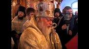 Памяти старца Иоанна Крестьянкина