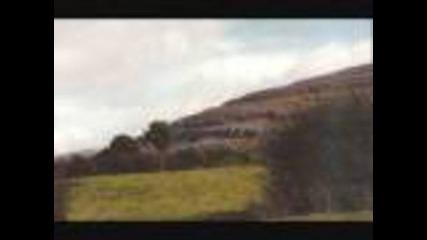 Ирландска песен - Clannad Siuil a Run
