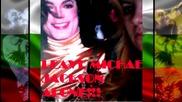 || Оставете Майкъл на мира! || Проект на българските фенове на Майкъл Джексън