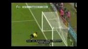 World Cup 2006 Germani Top 10 Goals