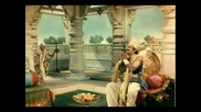 Махасати Савитри - фильм - Maha Sati Savitri - in Russian