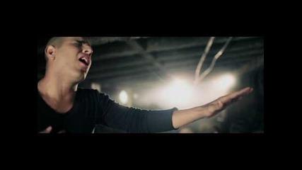 Cali & El Dandee - Yo Te Esperade ( Official Video )