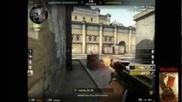 Counter-strice: Global Offensive 26/11/12 livestream by Needar
