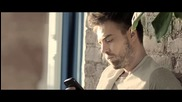 Murat Dalkilic - Bir Hayli (official Hd Video)