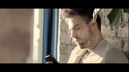 Murat Dalkilic - Bir Hayli (official Hd Video)