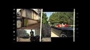 T.h.a. Mixtape 2011 - Ulichno feat. Da Jamaican, Edinaka, Toto & Goldy Official Video