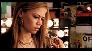 Най-хубавия сериал - One Tree Hill Cast 1 - 9 season - Not Alone