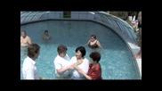 Водно Кръщение / Water Baptism