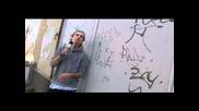 Skiller - Beatbox Tutorial 3