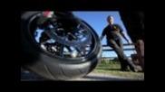 Ducati Diavel first ride