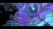 Dubstep ^_^ Horx And P3000 ft. Fleur - The One (official Video) Hd