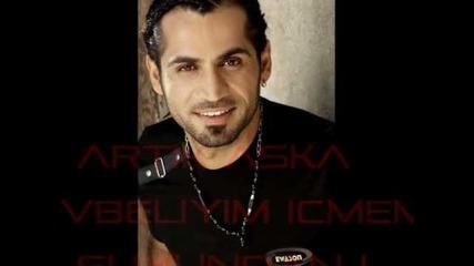 Mustafa Gungece