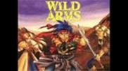 Best Vgm 01 - Wild Arms - Town Theme