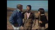 Таинственный остров (1973г.)