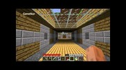 Minecraft - Test / Review von Gamestar (gameplay)