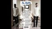 Alisan, 2011, Benim, Askim
