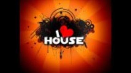 House Mix // by Dj Foinz
