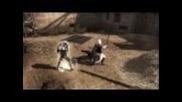 Assassin's Creed Brotherhood Walkthrough Part Ii Hd