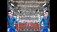 Tanko Teshkia Yasha Yasha 2013 Dj_abishco Style