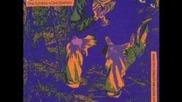 Mistadobalina - Del The Funkee Homosapien