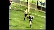 Levski-cska 5-0,13.05.1998