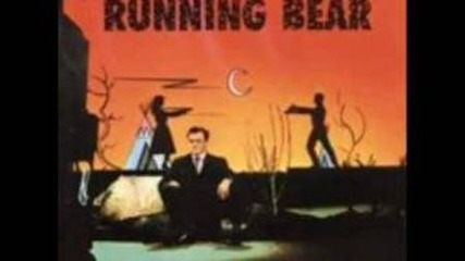 Running Bear - Johnny Preston - Original recording 1959