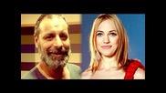Мерием Узерли и Озан Гювен ще се снимат в един филм Руски суб.