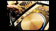 Eep Soulful House 80 Min Mix - Oct 2011