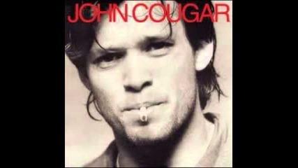 John Mellencamp - full album- the best of - greatest hits