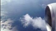 Над-облаците Във Full Hd