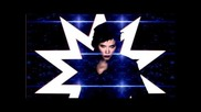 Теодора - Бройките (fan video)