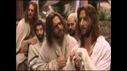Евангелие на Йоан