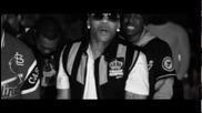 Nelly Ft. T.i. & 2 Chainz - Country Ass Nigga [official Music Video]