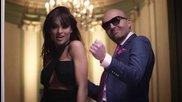 Andrea - Chupa Song (chupacabra) ft Costi - Official Video Hd
