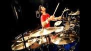 Cobus Drum Medley