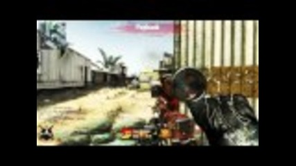 What Is Killfeed by Aze.r' barc3nal | Pc Mixtage