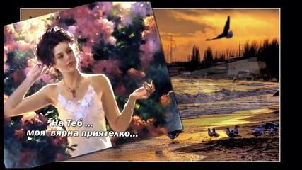 супер сръбска песен