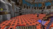 Minecraft Minigames Eпизод 1 - Win :d !